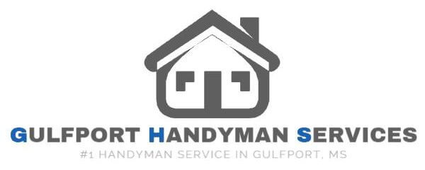 Handyman Services for Gulfport, MS. Call for Free Quote 228-200-0903