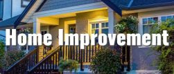 Handyman Home Improvement Gulfport