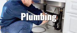 Handyman Plumbing Services Gulfport