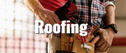 Handyman Roofing Gulfport