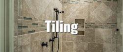 Handyman Tiling Gulfport MS