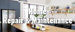 Home Repair and Home Maintenance in Gulfport