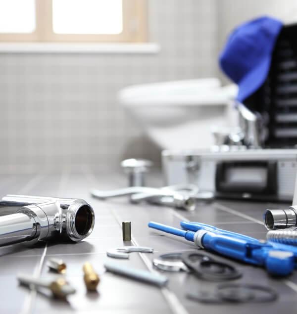 handyman plumbing service Gulfport ms