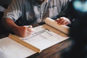 home remodeling Gulfport ms